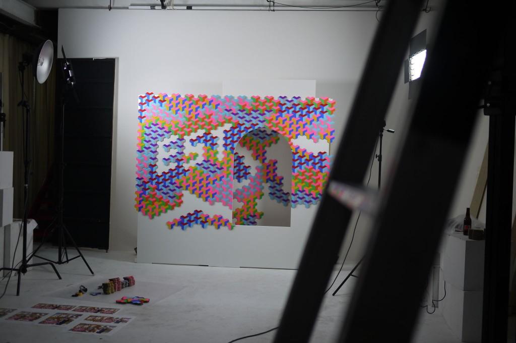 P1020543
